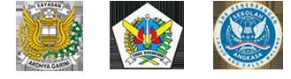 SMK Penerbangan Angkasa